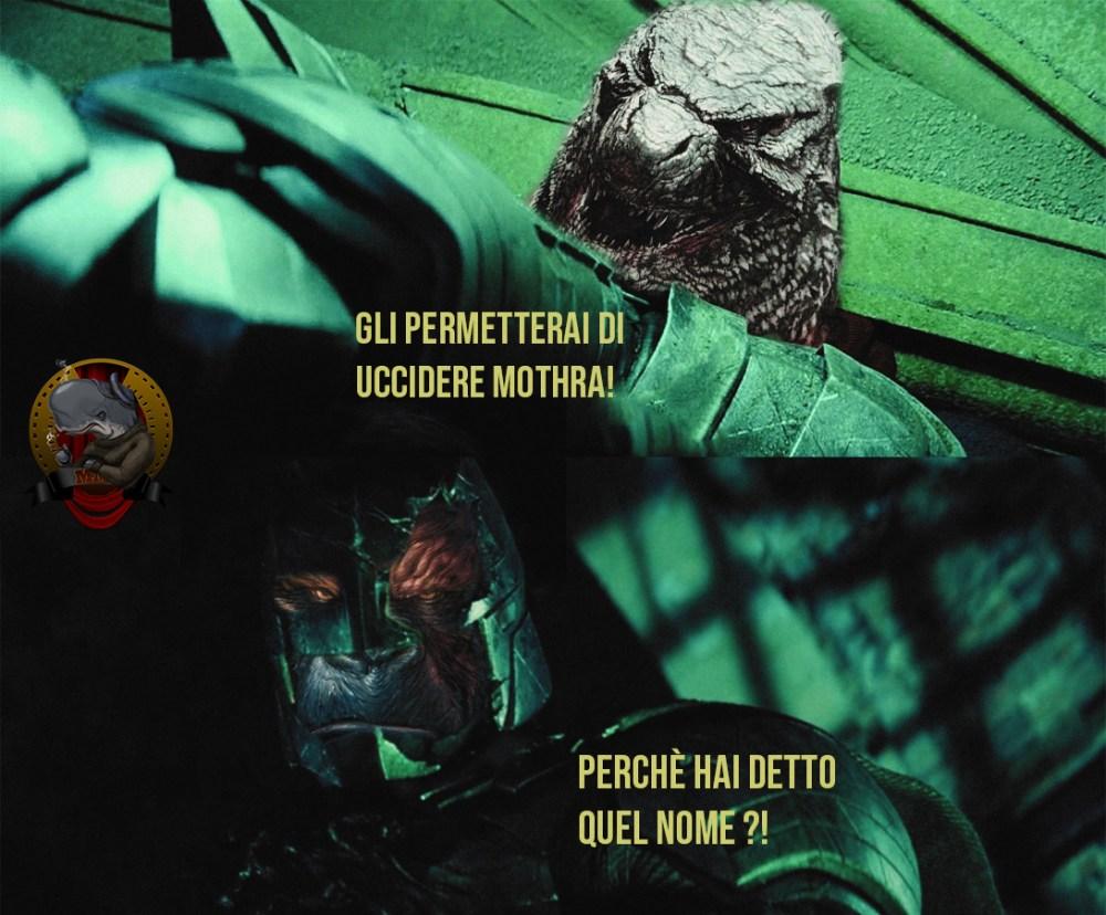 batman v superman kong v godzilla monster movie meme.jpg