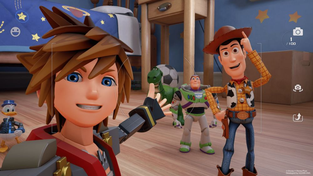 toystory-kingdom-hearts