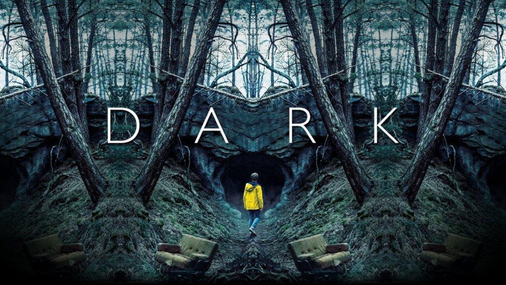 dark2