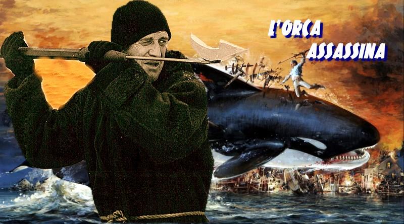 orca assassina 1977 Monster Movie.jpg