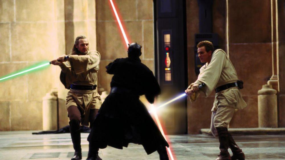10 migliori duelli star wars.jpg