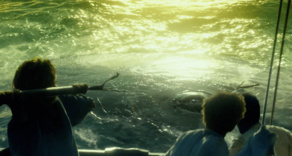 in-the-heart-of-the-sea-stills-ben-whishaw-chris-hemsworth24.png