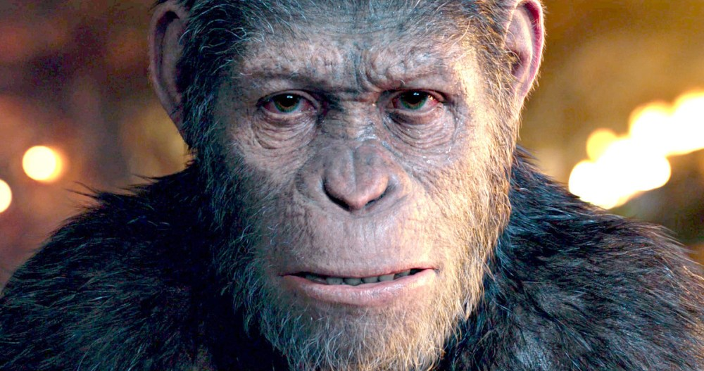 War-For-Planet-Of-Apes-Featurette-Andy-Serkis.jpg