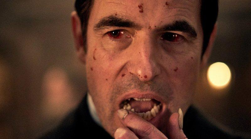 Dracula-netflix-regole mostro.jpg