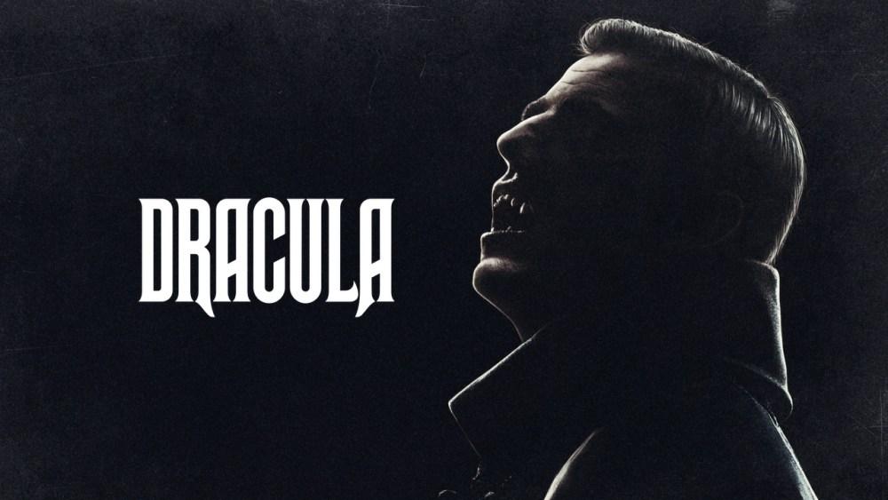 Dracula_spoiler.jpg