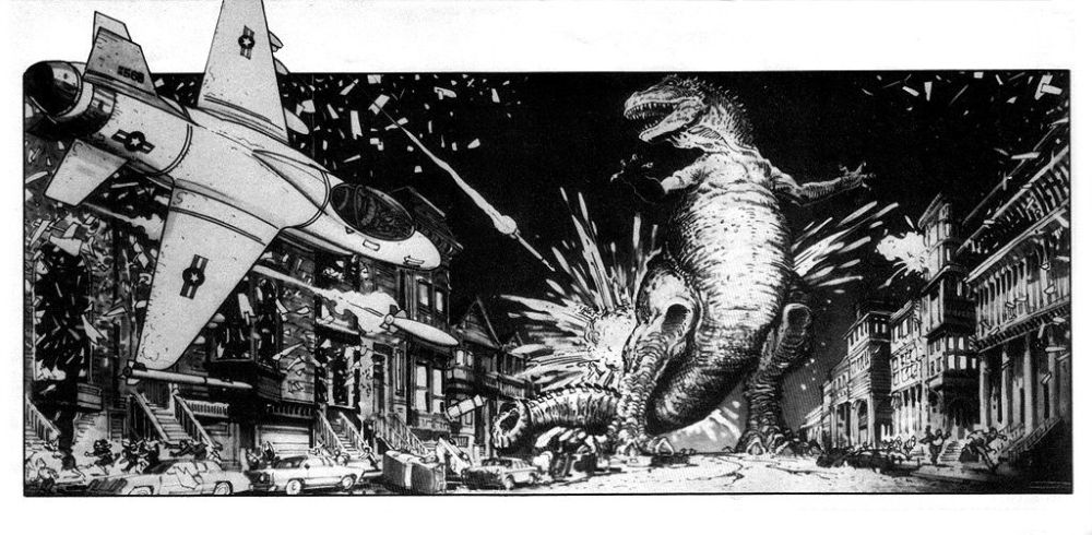 Godzilla-King-of-the-Monsters-3D-film-concept.jpg