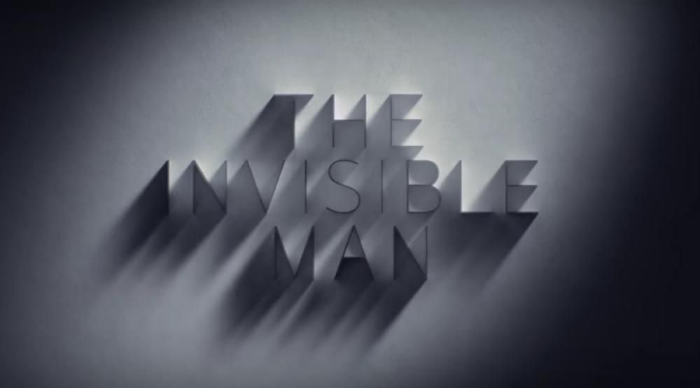 L'uomo invisibile monster movie recensione_.jpg