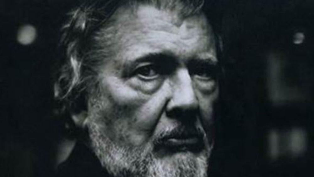 Walter Hill, regista de I guerrieri della notte
