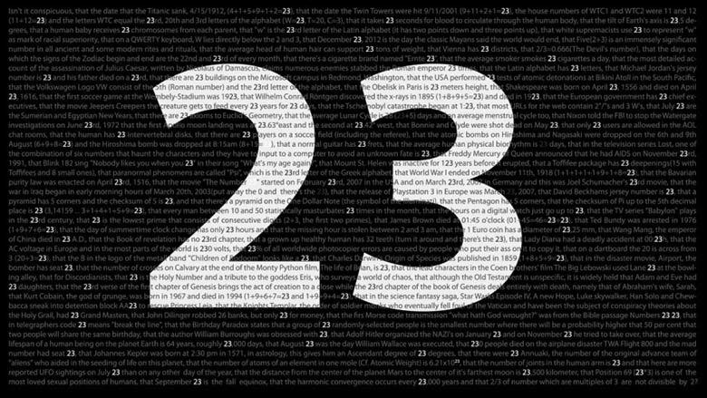 23-complotto-leggende