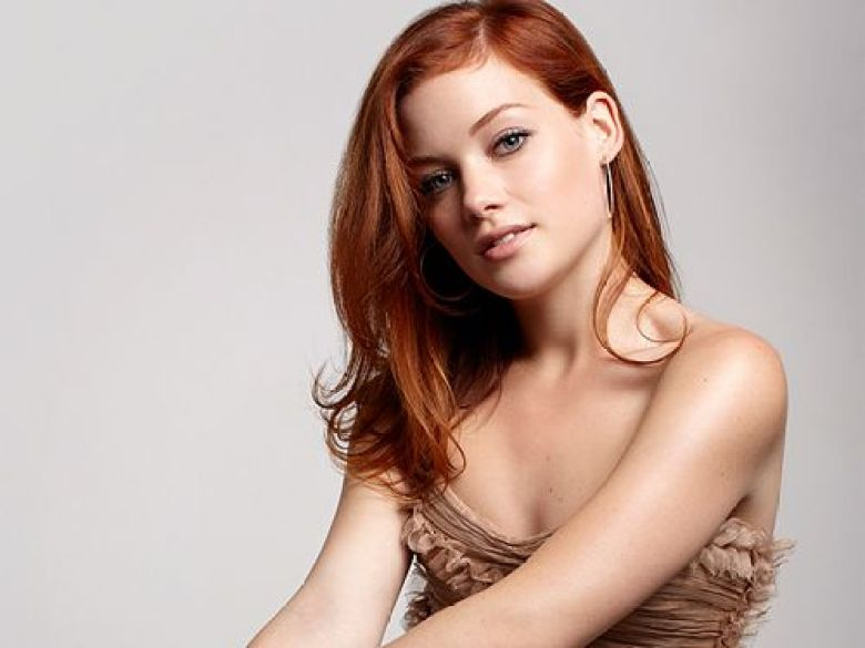 Jane Levy attrice foto