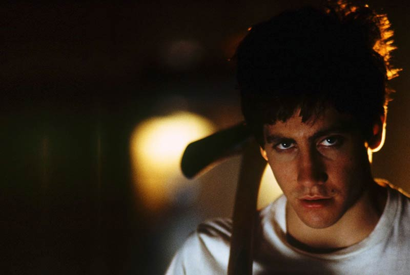 Donnie Darko film attore protagonista