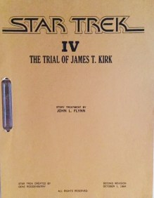 st4-trial-of-kirk