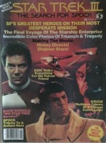 tsfs-magazine