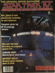 tvh-magazine