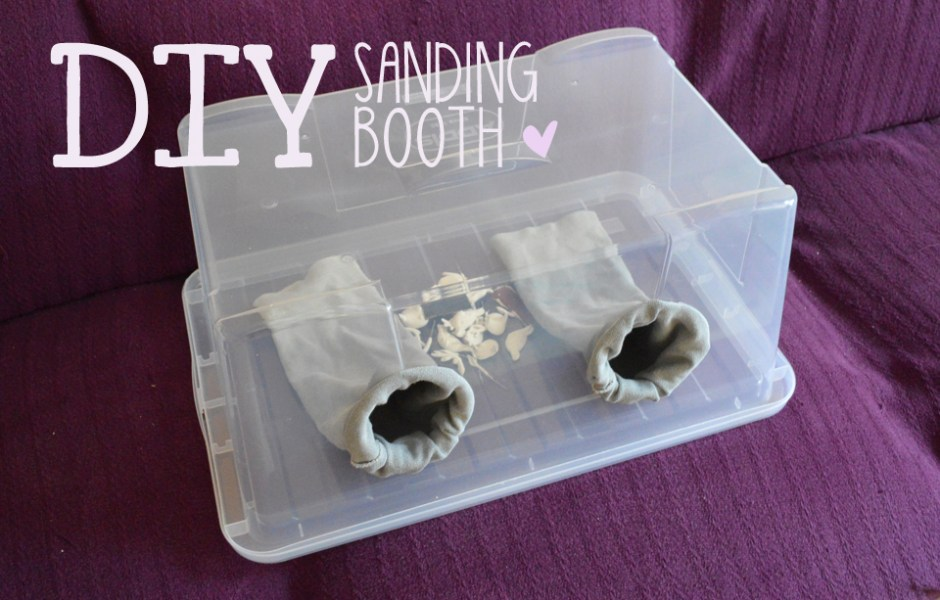 Monster-Pie-DIY-Sanding-booth-1
