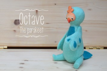Monster-Pie-Toys-Octave-the-Parakeet-1