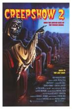Creepshow 2 movie poster