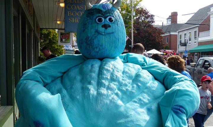 cropped-blue-monster-inc-pumpkin-72-dpi1.jpg