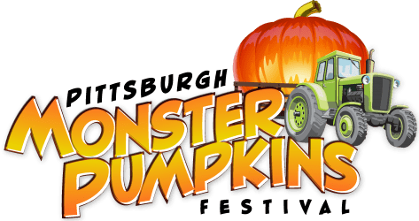 PITTSBURGH MONSTER PUMPKINS FESTIVAL…2020 Dates Coming Soon