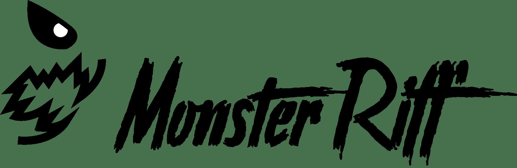 Monster Riff