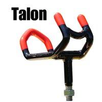 Talon Series, Drift fishing Rod Holders: TD5s  Monster ...