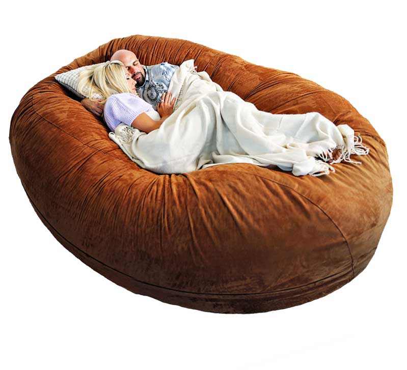 love sac chair old dental for sale monstersak foam filled bean bag chairs at 30 less than lovesac