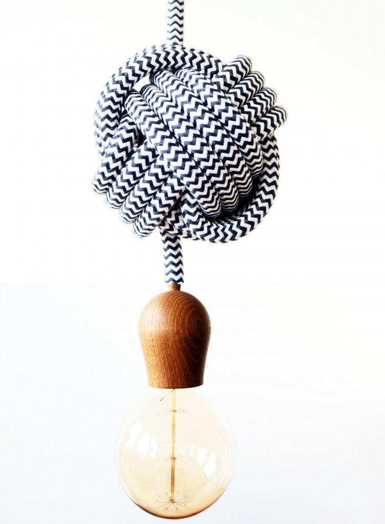 DIY monkey knot tricks