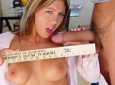 faye reagan fat