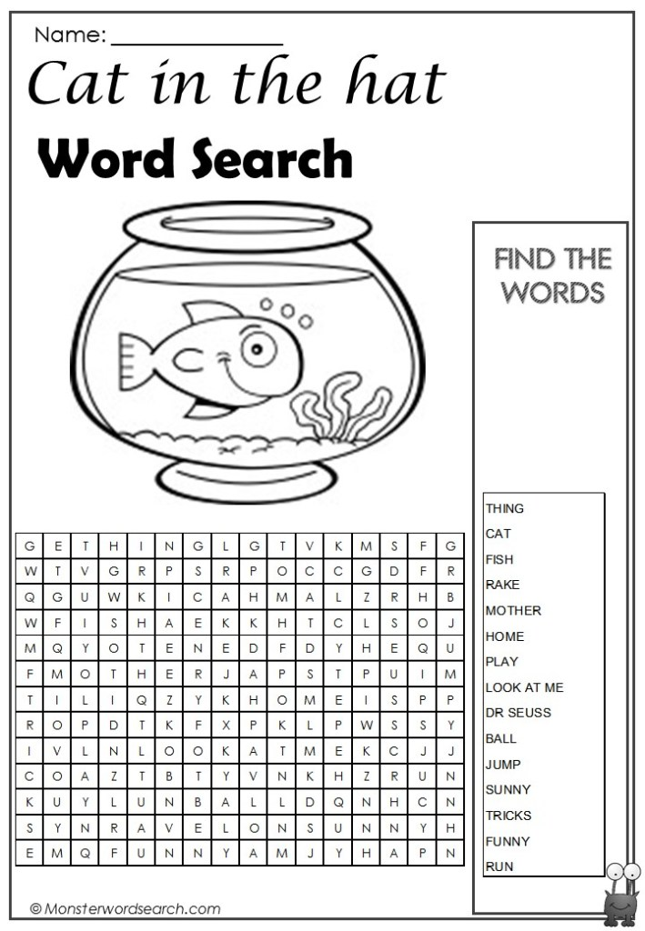 how to search a word in a website