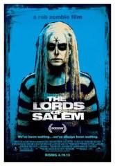 Salem_poster
