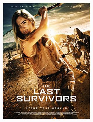 last_survivors_ver2