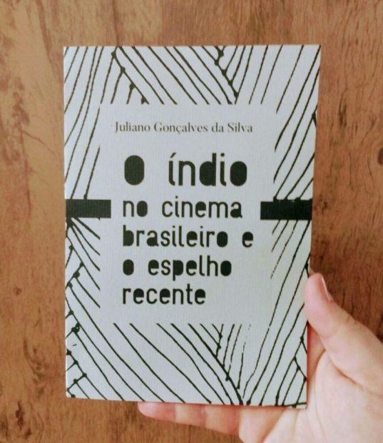 o índio no cinema brasileiro