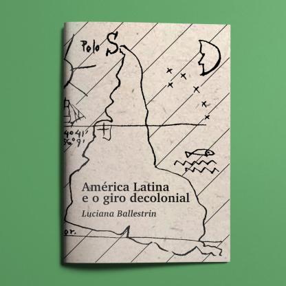 América Latina e o giro decolonial