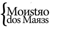 Editora Monstro dos Mares