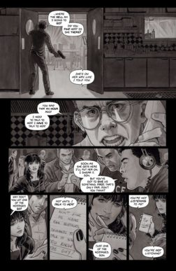blackmagick01_preview_page8-500x769