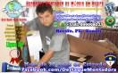 montador-de-moveis-recife-pe-whatsapp-55-81-99999-8025-destaque-montadora-moveis-corporativos-e-residencias-03