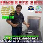 montador-de-moveis-recife-pe-whatsapp-55-81-99999-8025-destaque-montadora-moveis-corporativos-e-residencias-07