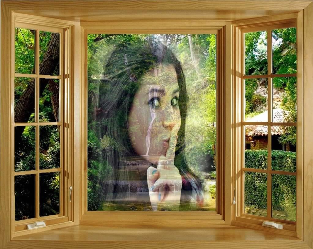 Montagem de Fotos  Efeitos para Fotos  Montagem de fotos