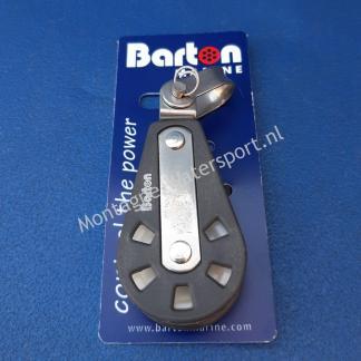 59187 BARTON 16814