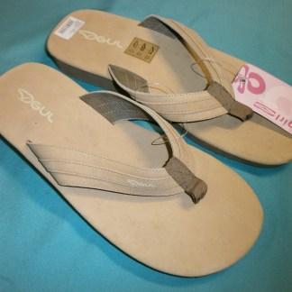 Gul G-GIRL slipper