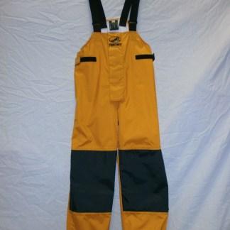 Trouser Pro rainer