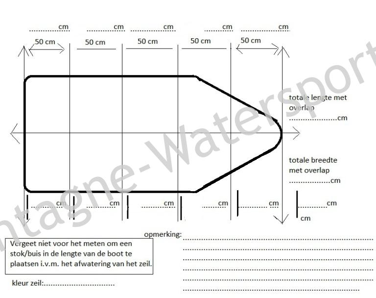 BOOT-ZEIL-TEKENING_KLANT