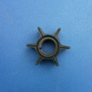 IMPELLER SELVA