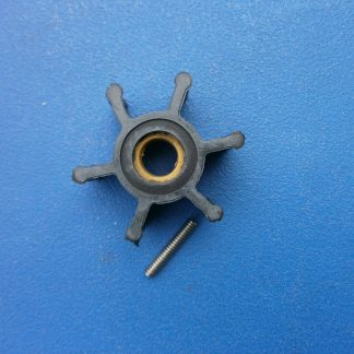 IMPELLER SOLE 312.11.008