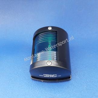 70117 Bootverlichting stuurboord groen
