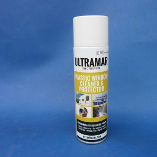 ULTRAMAR PLASTIC WINDOW CLEANER EN PROTECTOR