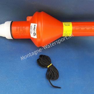 55503 Reddingslicht TREM life buoy reddingslamp