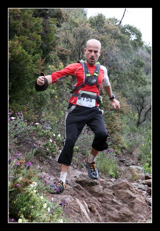 Trail_Gastaud_action