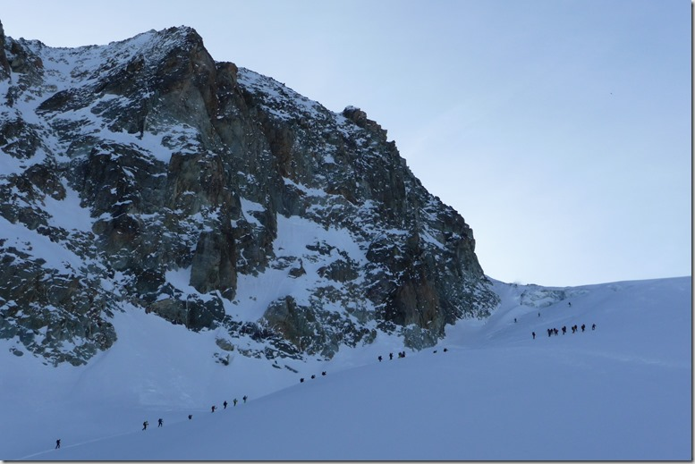 121 Glacier de Tsena Réfien