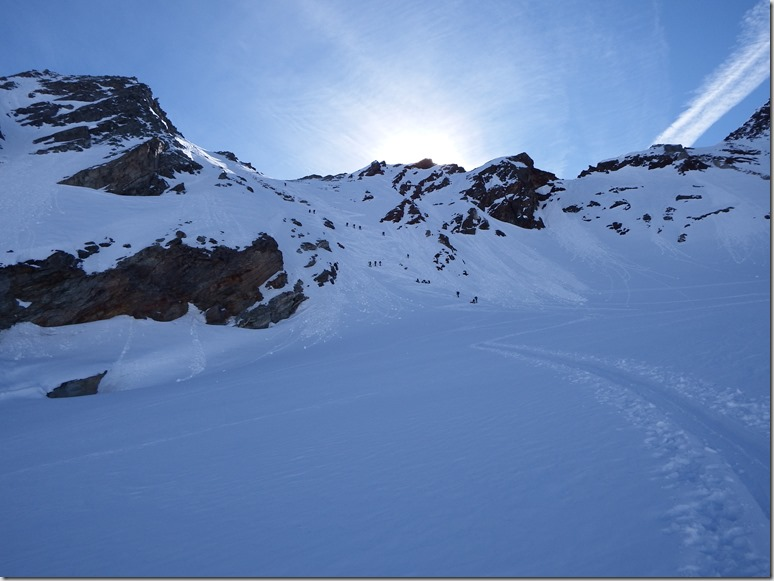 168 Col du Mont Brulé